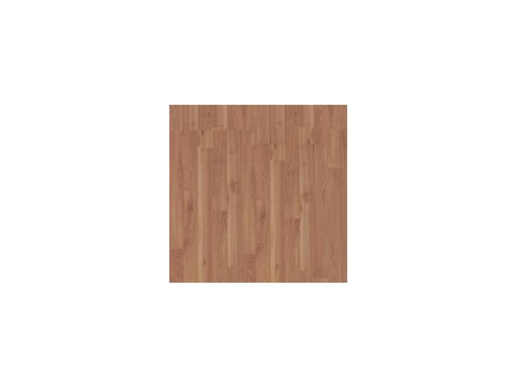 Dřevěná podlaha - Akácie pařená / Robinie olej (Scheucher) - dvouvrstvá