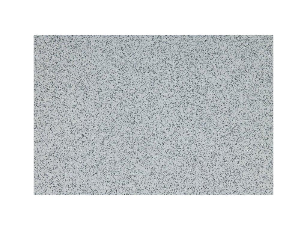 Lepená vinylová podlaha - Cloud (Altro)