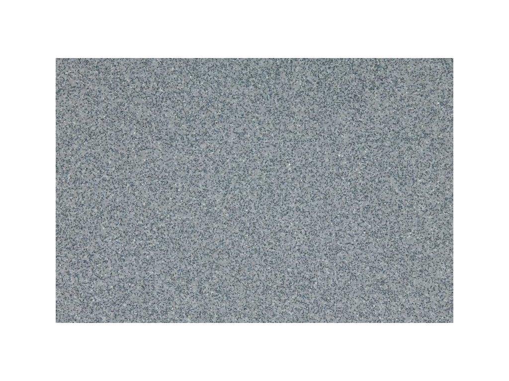 Lepená vinylová podlaha - Fog (Altro)