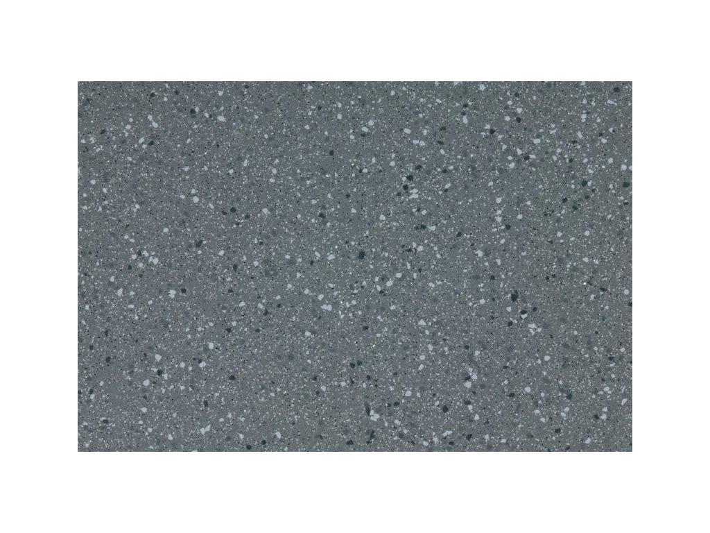 Lepená vinylová podlaha - Whale (Altro)