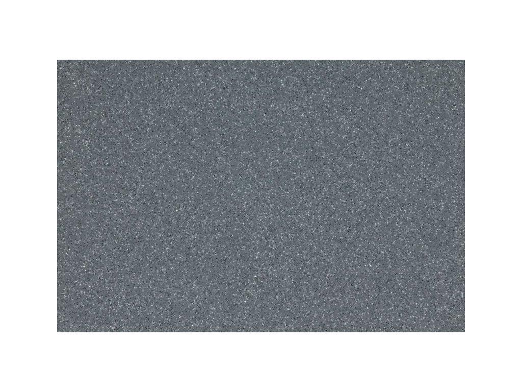 Lepená vinylová podlaha - Dolphin (Altro)