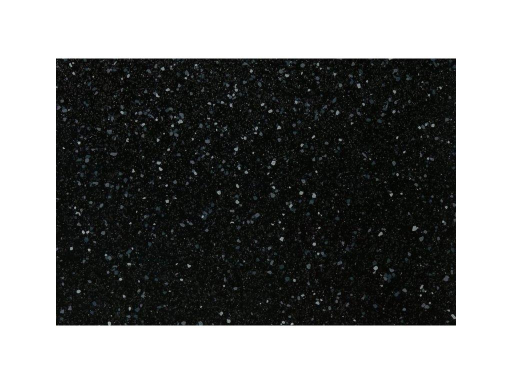 Lepená vinylová podlaha - Coal (Altro)