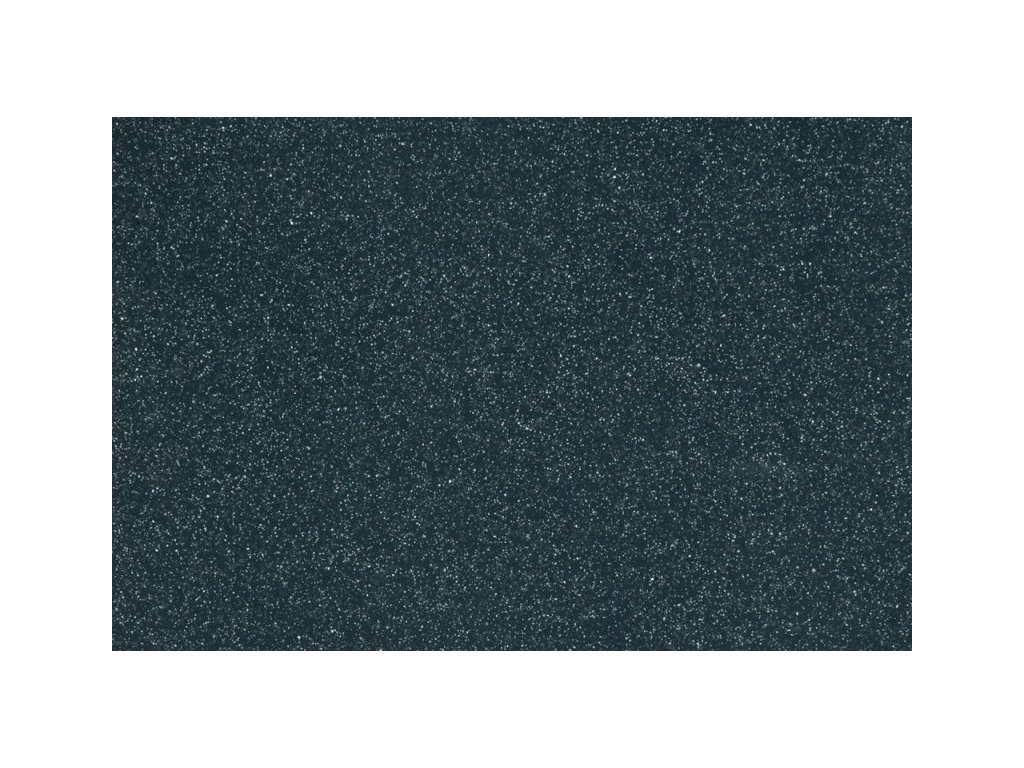 Lepená vinylová podlaha - Midnight (Altro)