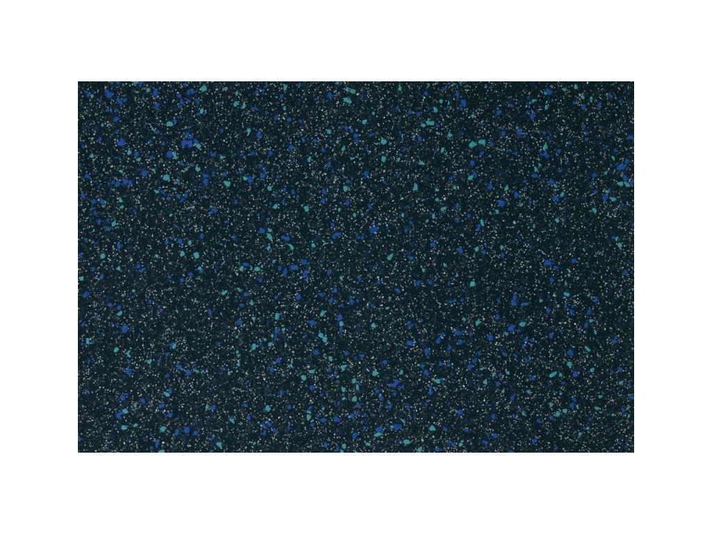 Lepená vinylová podlaha - Nightfall (Altro)