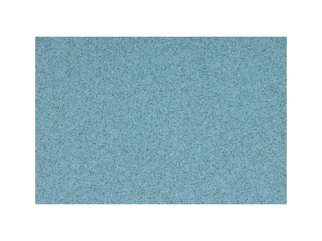 Lepená vinylová podlaha - Waterfall (Altro)