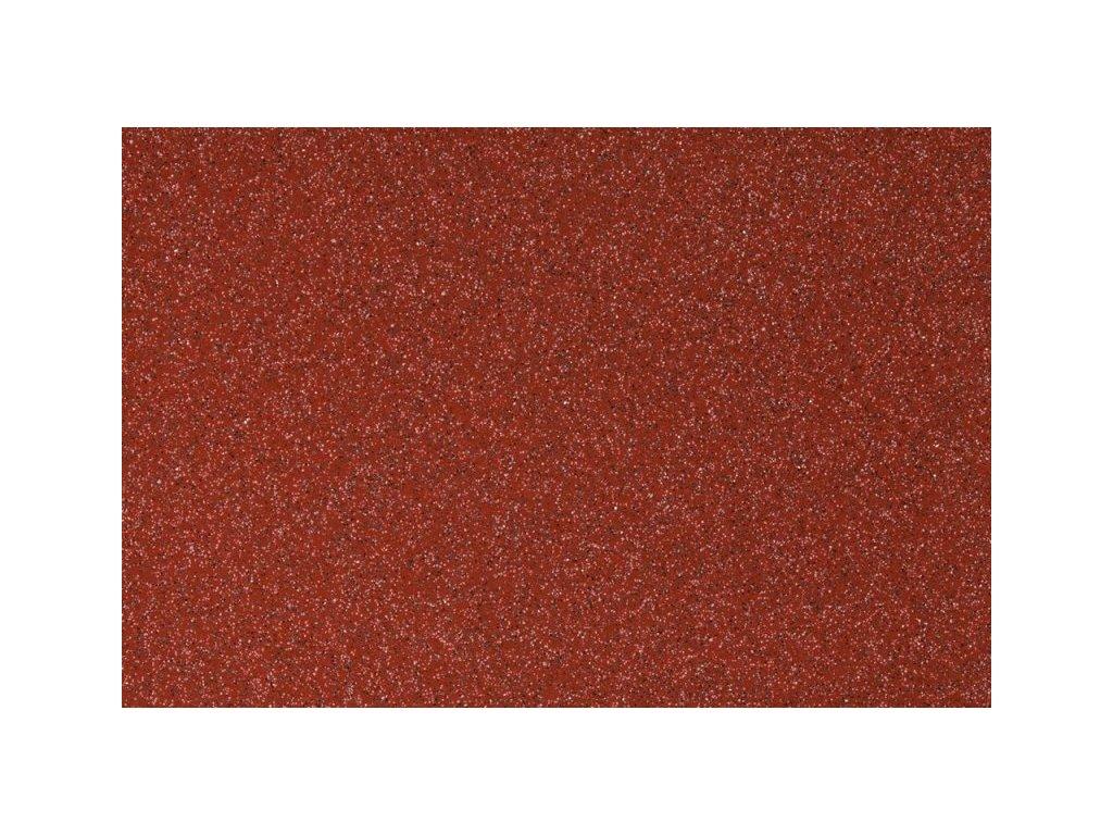 Lepená vinylová podlaha - Tango (Altro)
