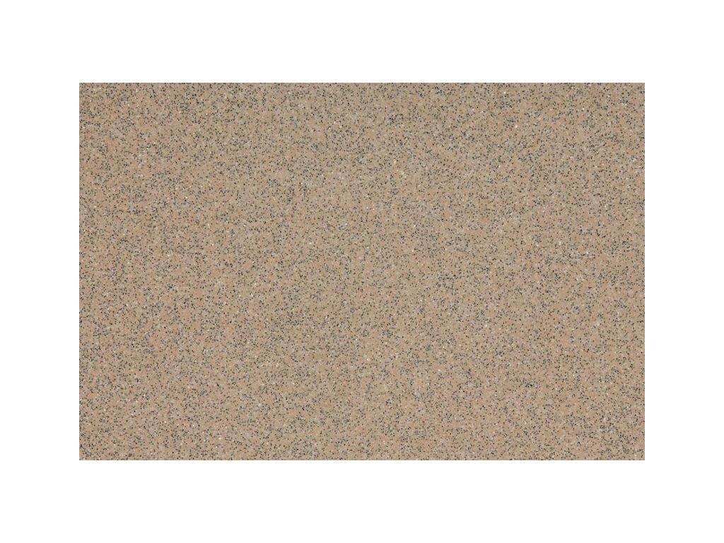 Lepená vinylová podlaha - Biscuit (Altro)