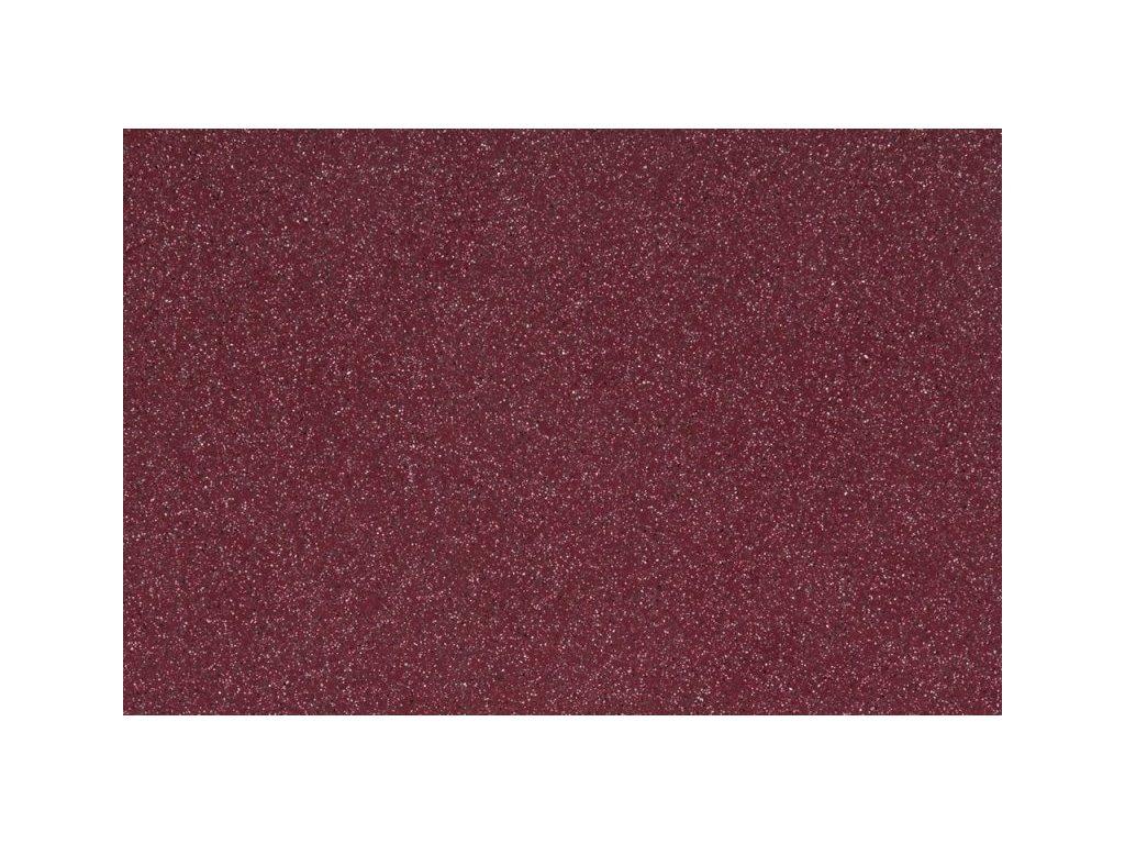 Lepená vinylová podlaha - Cherry (Altro)