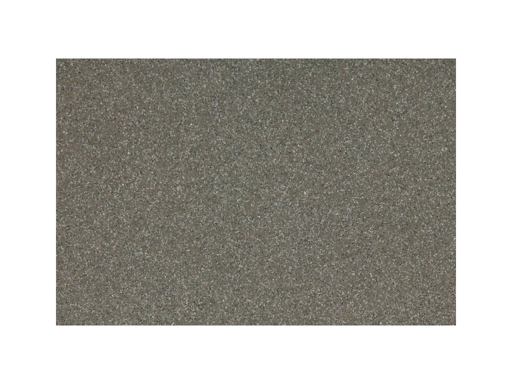 Lepená vinylová podlaha - Tundra (Altro)