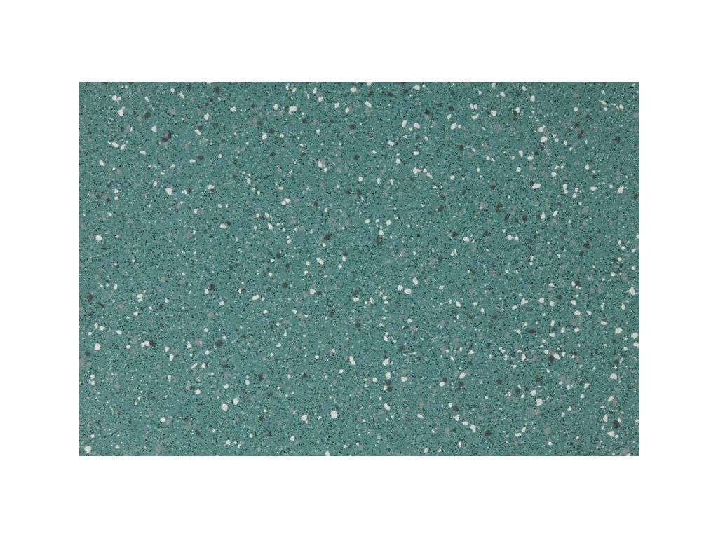 Lepená vinylová podlaha - Tarragon (Altro)