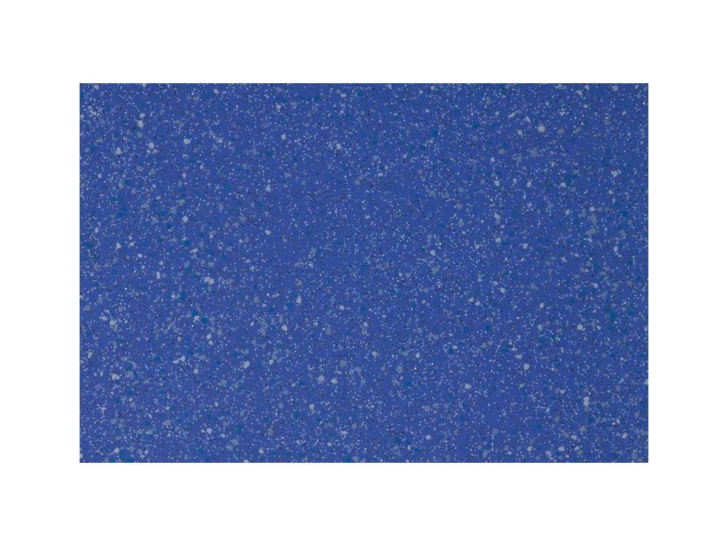 Lepená vinylová podlaha - Lupin (Altro)