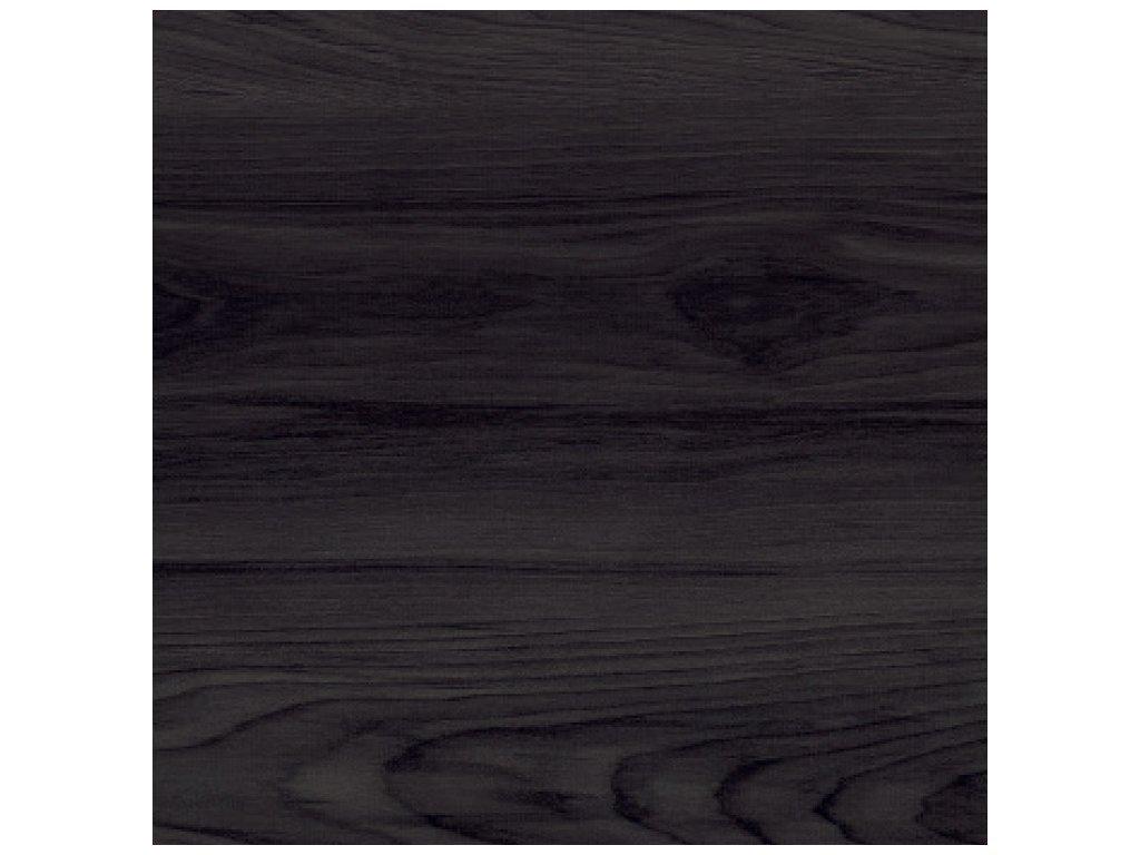 vinylova podlaha lepena Amtico First Inked cedar SF3W2552 brno podlahy e podlaha