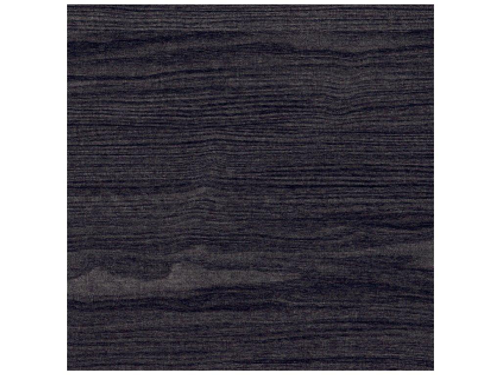 Lepená vinylová podlaha - Shadow oak SF3W5022 (Amtico First)