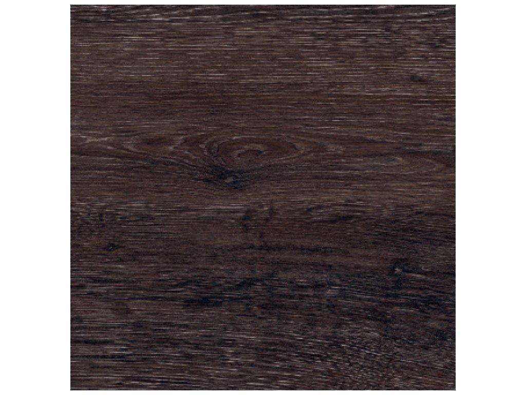 Lepená vinylová podlaha - Admiral oak SF3W2551 (Amtico First)
