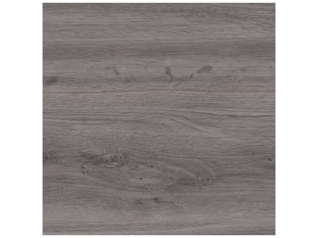 vinylova podlaha lepena Amtico First Cavalier oak SF3W5024 brno podlahy e podlaha