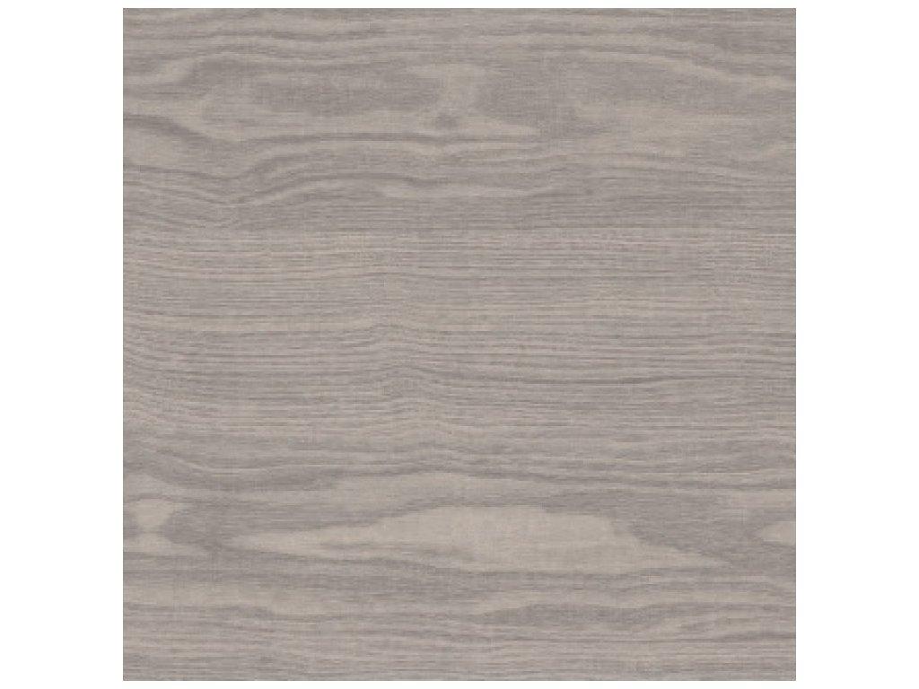 vinylova podlaha lepena Amtico First Frosted Oak SF3W5020 brno podlahy e podlaha