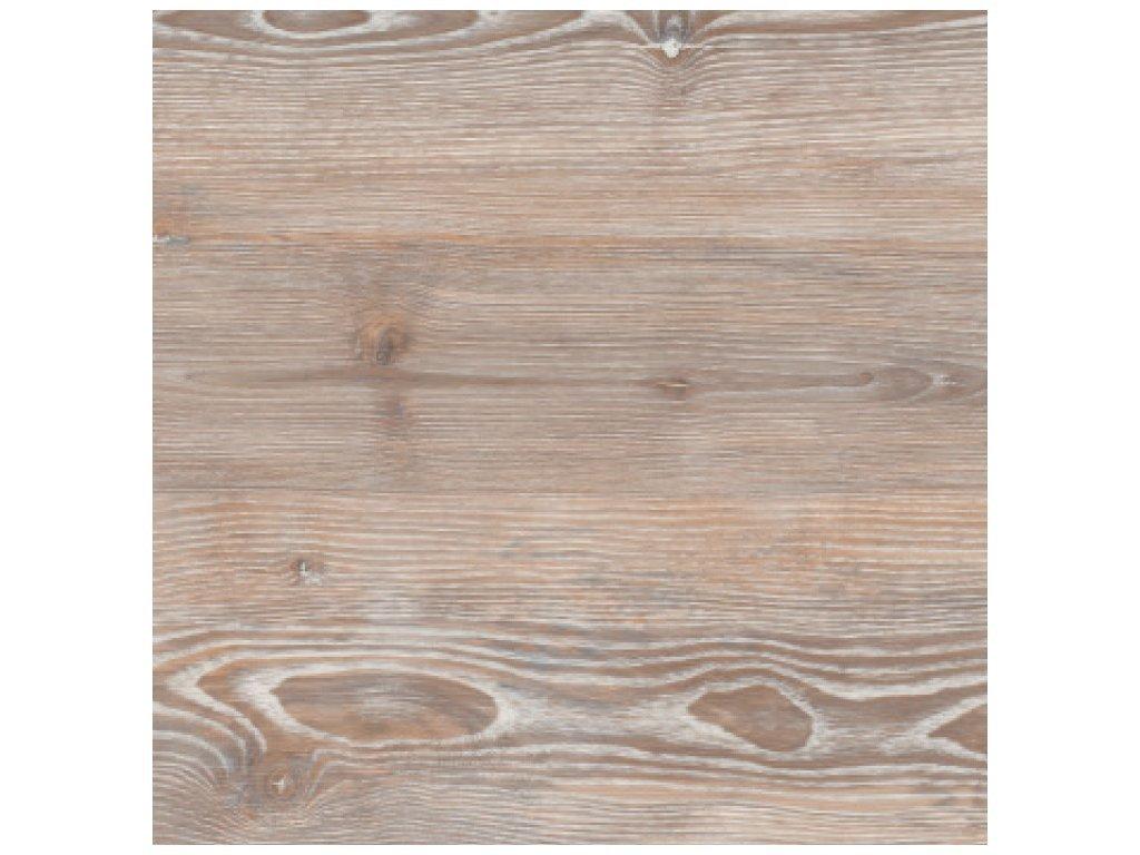 Lepená vinylová podlaha - Worn ash SF3W2539 (Amtico First)