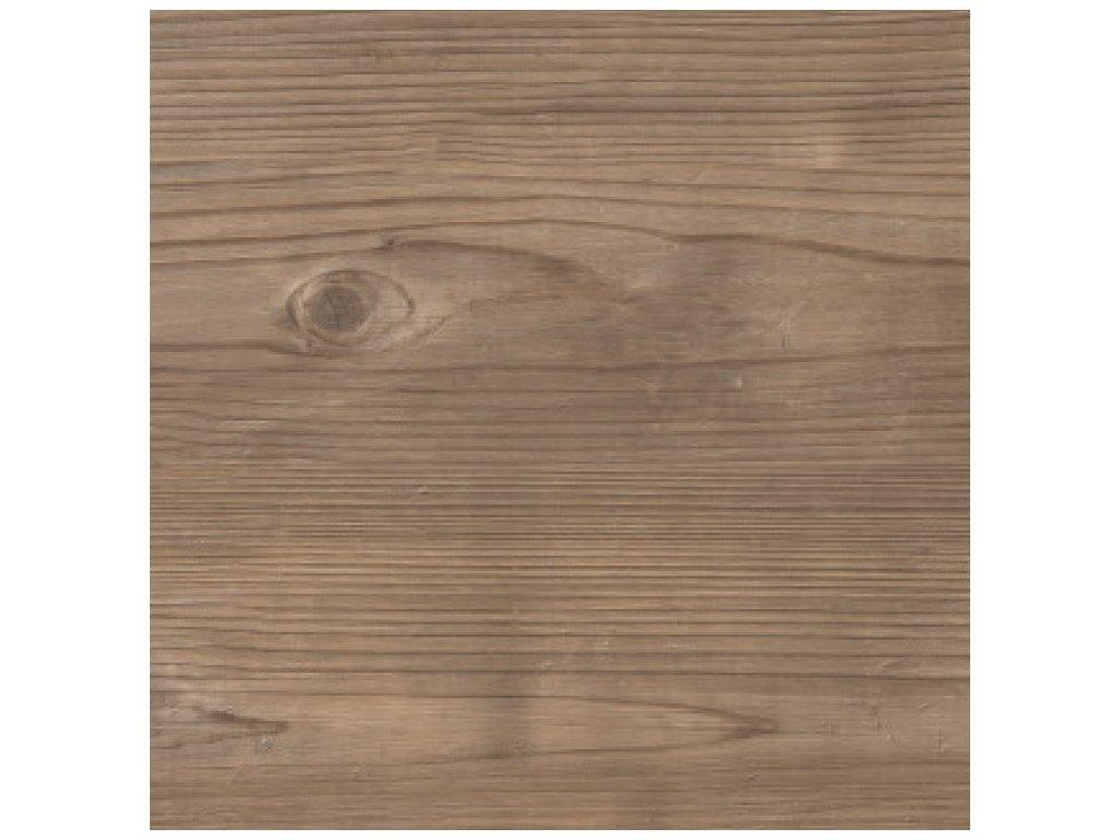 vinylova podlaha lepena Amtico First Dry cedar SF3W2535 brno podlahy e podlaha