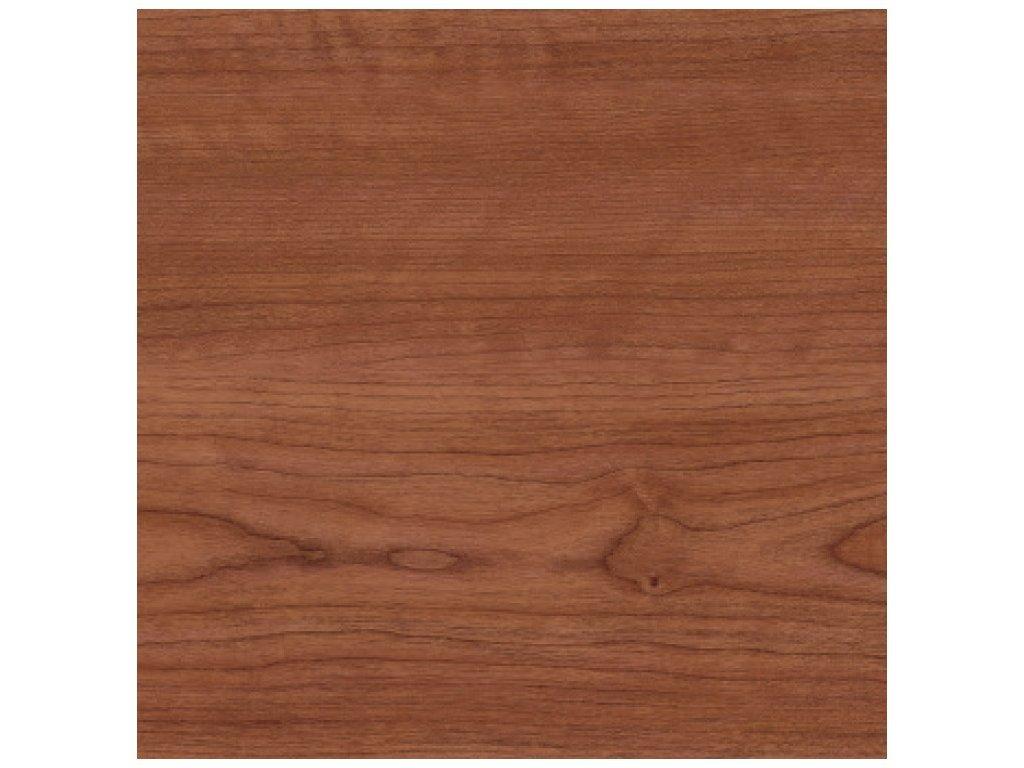Lepená vinylová podlaha - Deep cherry SF3W3020 (Amtico First)