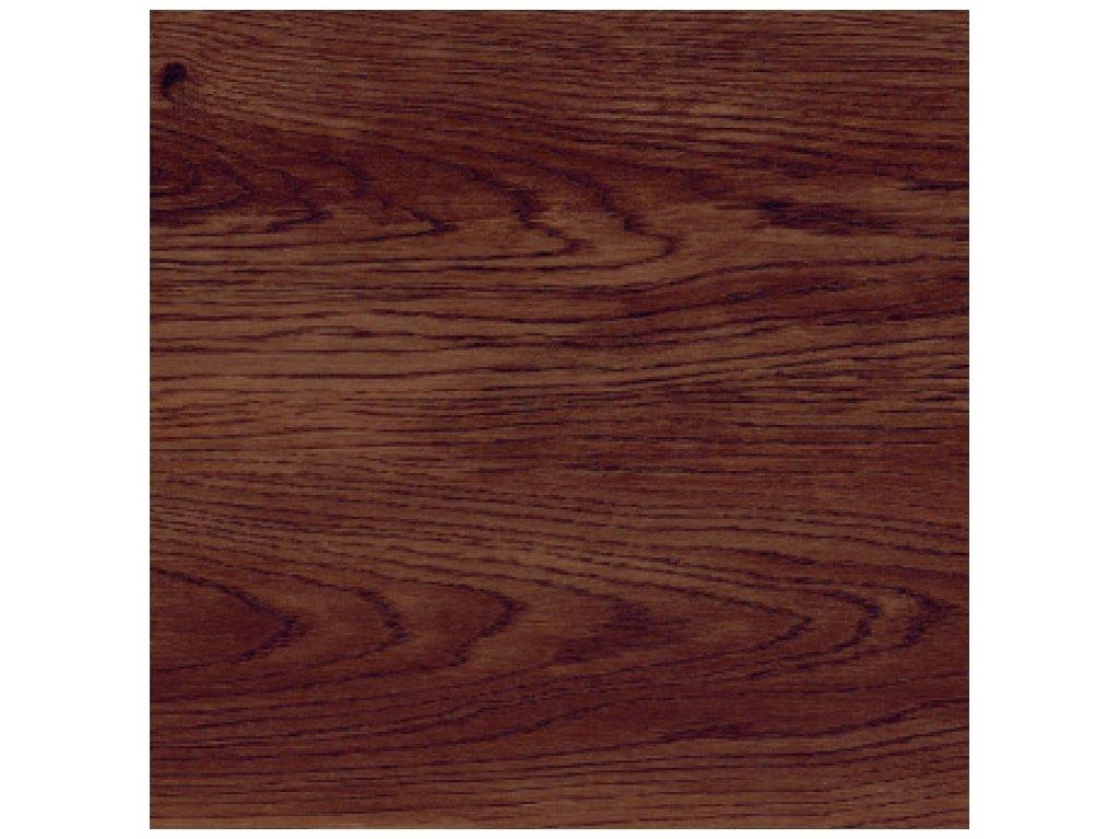 Lepená vinylová podlaha - Tudor oak SF3W2495 (Amtico First)