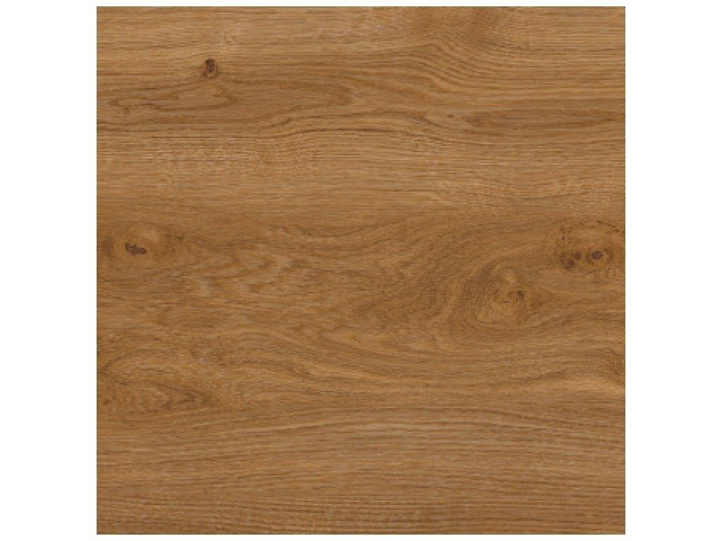 Lepená vinylová podlaha - Traditional oak SF3W2514 (Amtico First)
