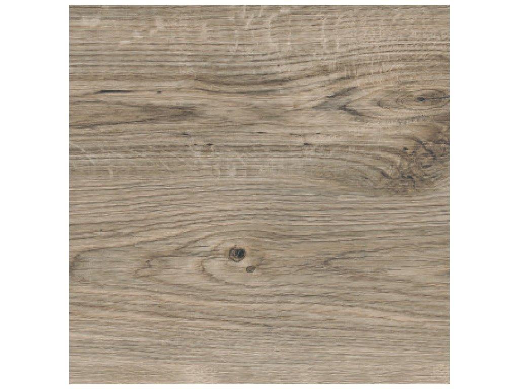 Lepená vinylová podlaha - Sun bleached oak SF3W2531 (Amtico First)