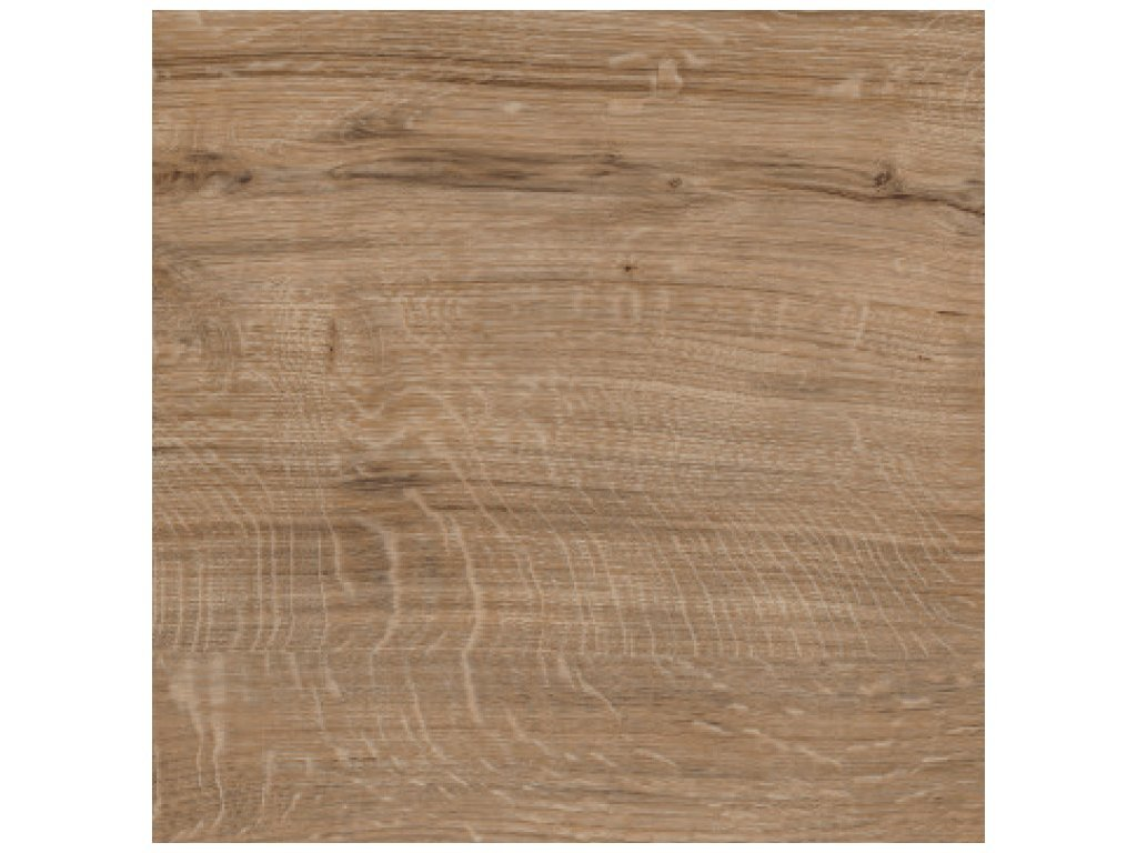 Lepená vinylová podlaha - Featured oak SF3W2533 (Amtico First)