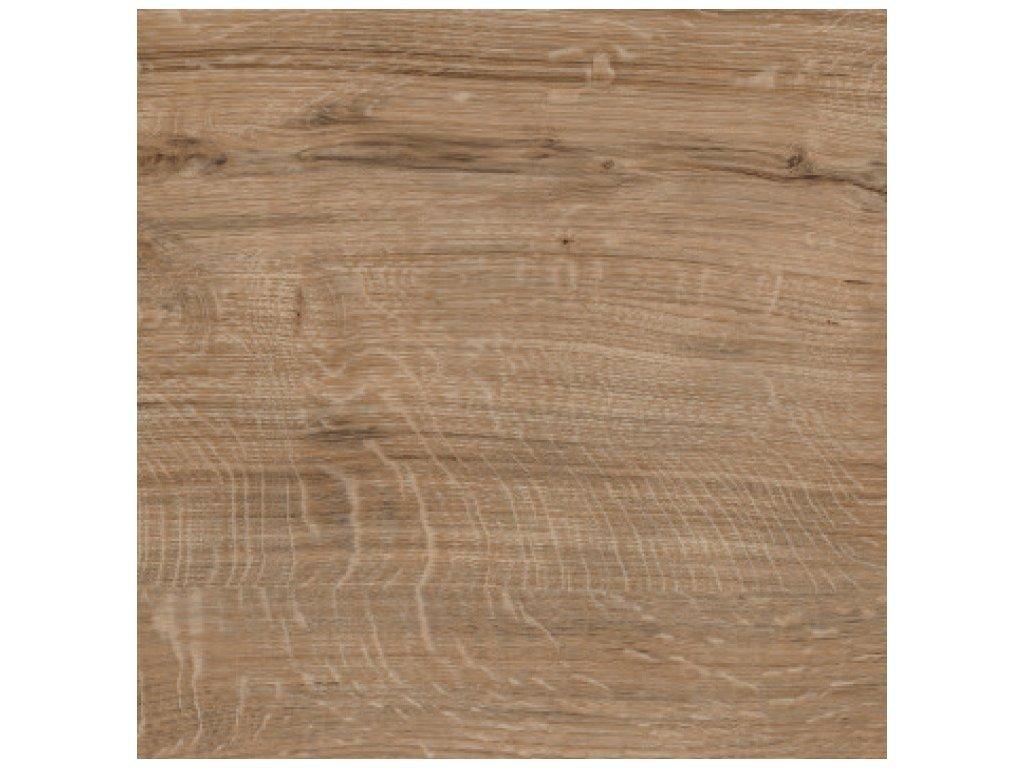 vinylova podlaha lepena Amtico First Featured Oak SF3W2533 brno podlahy e podlaha