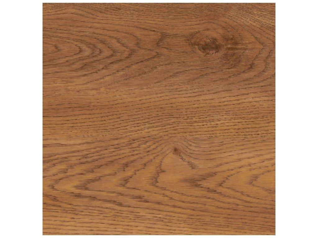 Lepená vinylová podlaha - Celtic oak SF3W2497 (Amtico First)