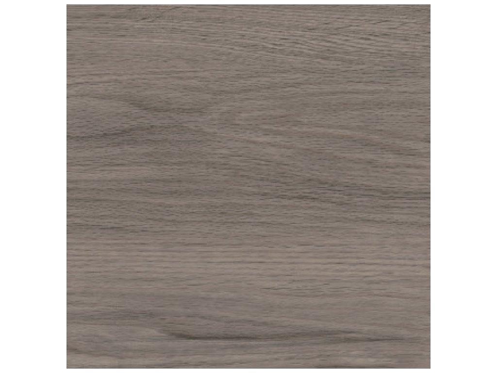 vinylova podlaha lepena Amtico First Smoked Grey Oak SF3W3023 brno podlahy e podlaha