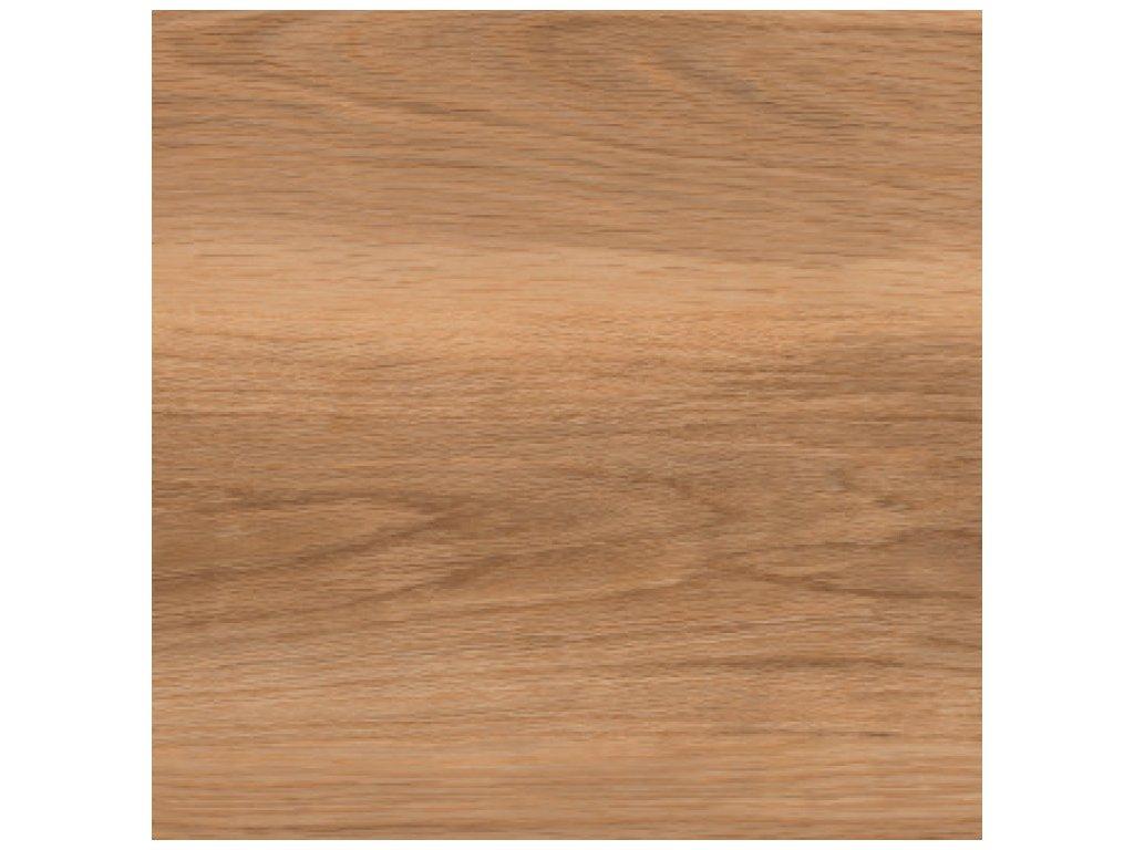 Lepená vinylová podlaha - Honey oak SF3W2504 (Amtico First)