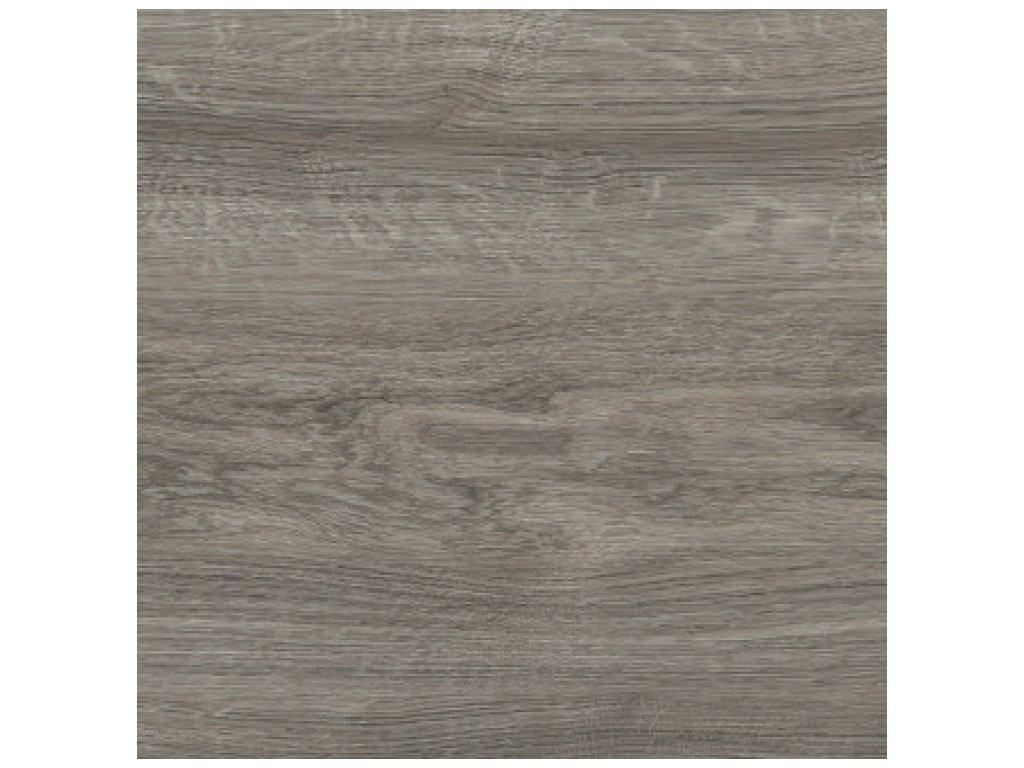 Lepená vinylová podlaha - Weathered oak SF3W2524 (Amtico First)
