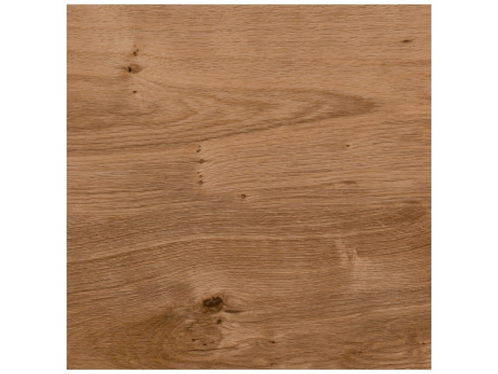 Lepená vinylová podlaha - English Oak SF3W2498 (Amtico First)