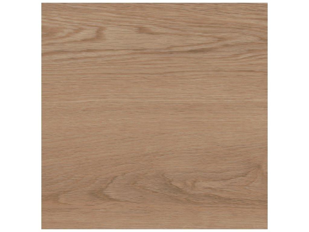 Lepená vinylová podlaha - Natural oak SF3W3021 (Amtico First)