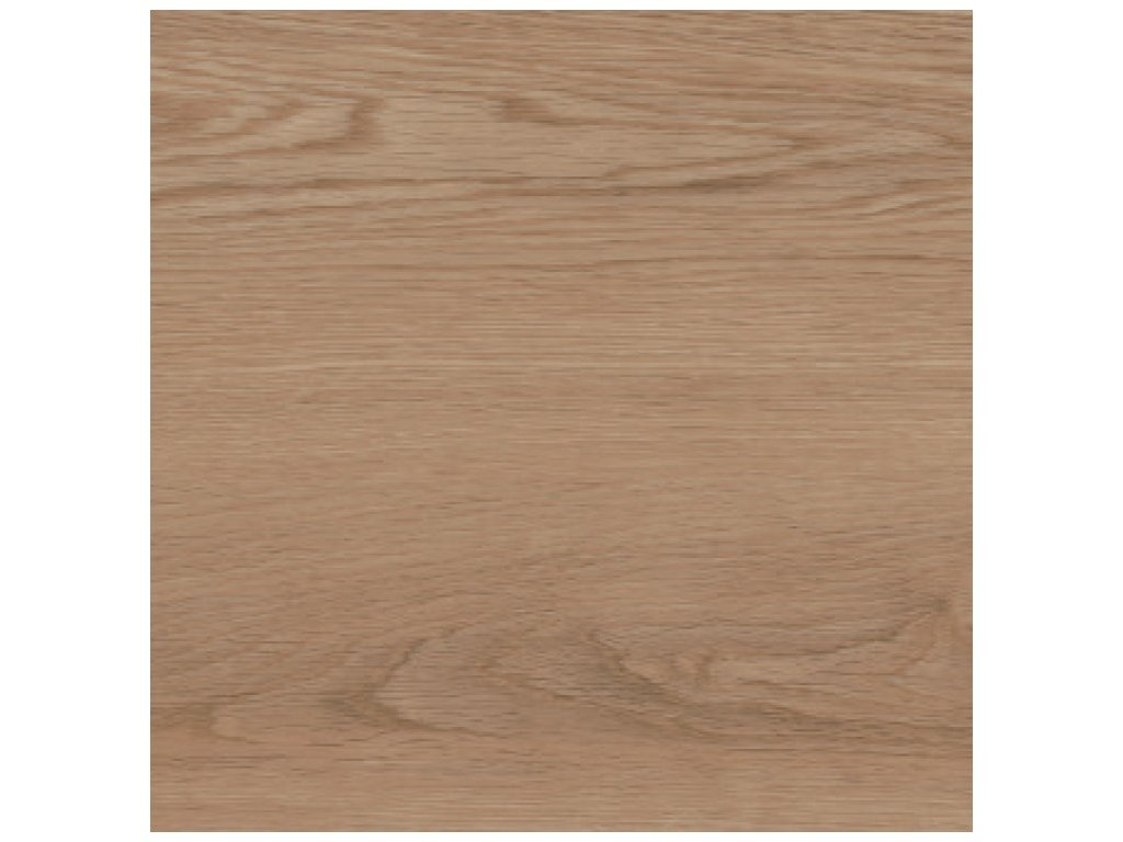 vinylova podlaha lepena Amtico First Natural Oak SF3W3021 brno podlahy e podlaha
