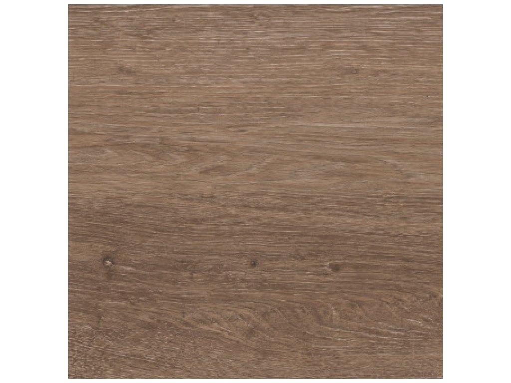 Lepená vinylová podlaha - Rustic limed wood SF3W2650 (Amtico First)