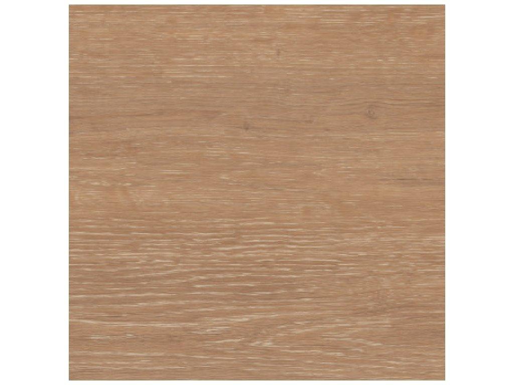 Lepená vinylová podlaha - Limed wood natural SF3W2549 (Amtico First)