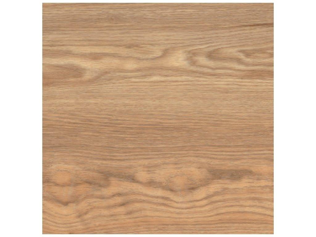 Lepená vinylová podlaha - Pale Ash SF3W2518 (Amtico First)