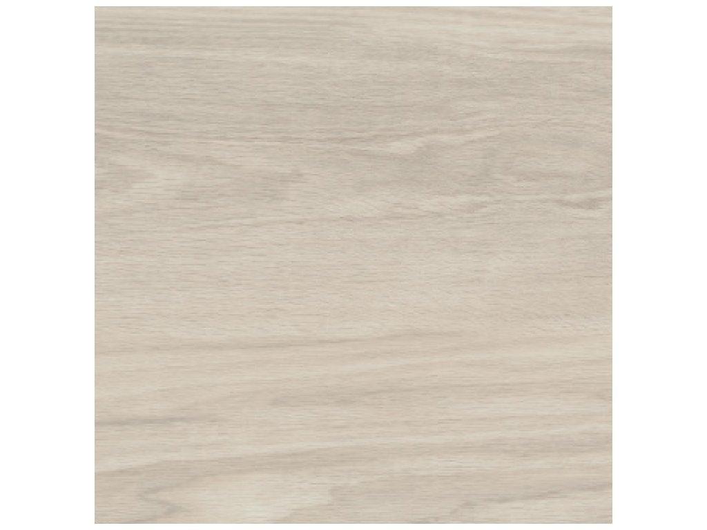 Lepená vinylová podlaha - White ash SF3W2540 (Amtico First)