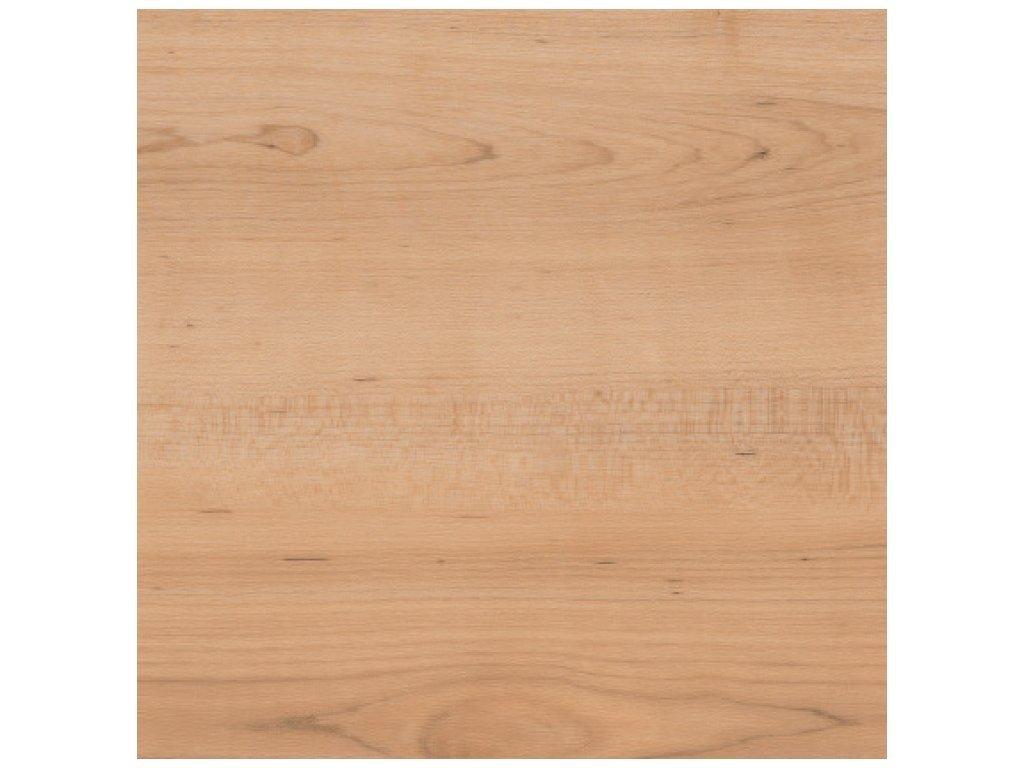 Lepená vinylová podlaha - Warm maple SF3W2502 (Amtico First)
