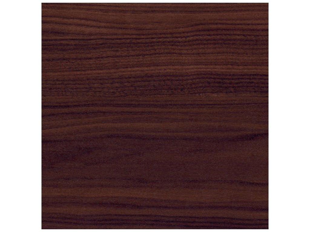 Lepená vinylová podlaha - Bitter walnut SF3W2492 (Amtico First)