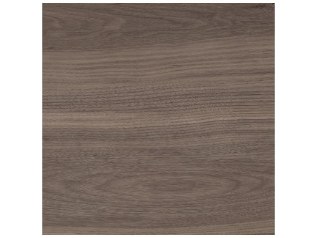 Lepená vinylová podlaha - Dusky walnut SF3W2542 (Amtico First)