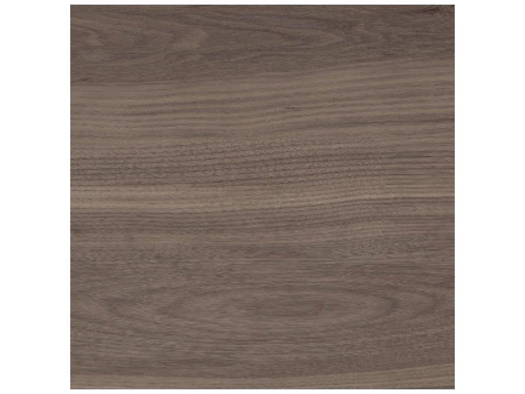 vinylova podlaha lepena Amtico First Dusky walnut SF3W2542 brno podlahy e podlaha