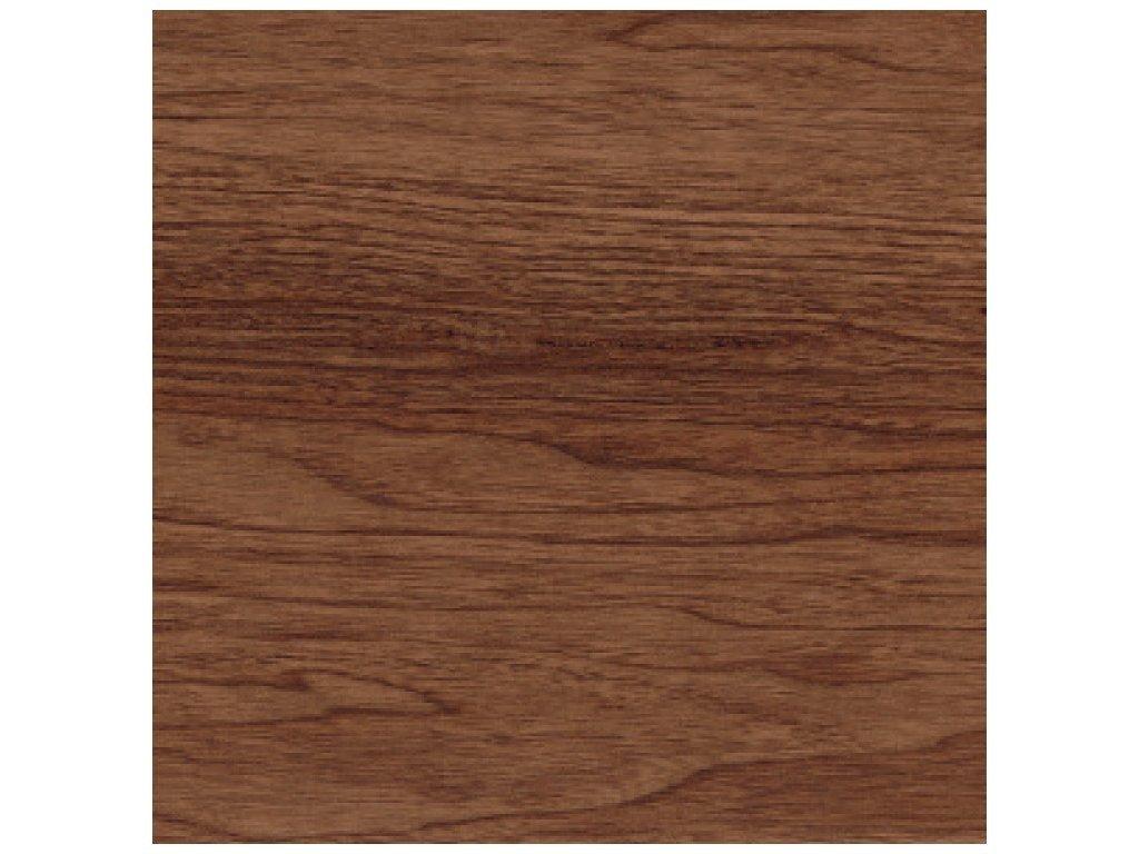 vinylova podlaha lepena Amtico First Rich Walnut SF3W2494 brno podlahy e podlaha