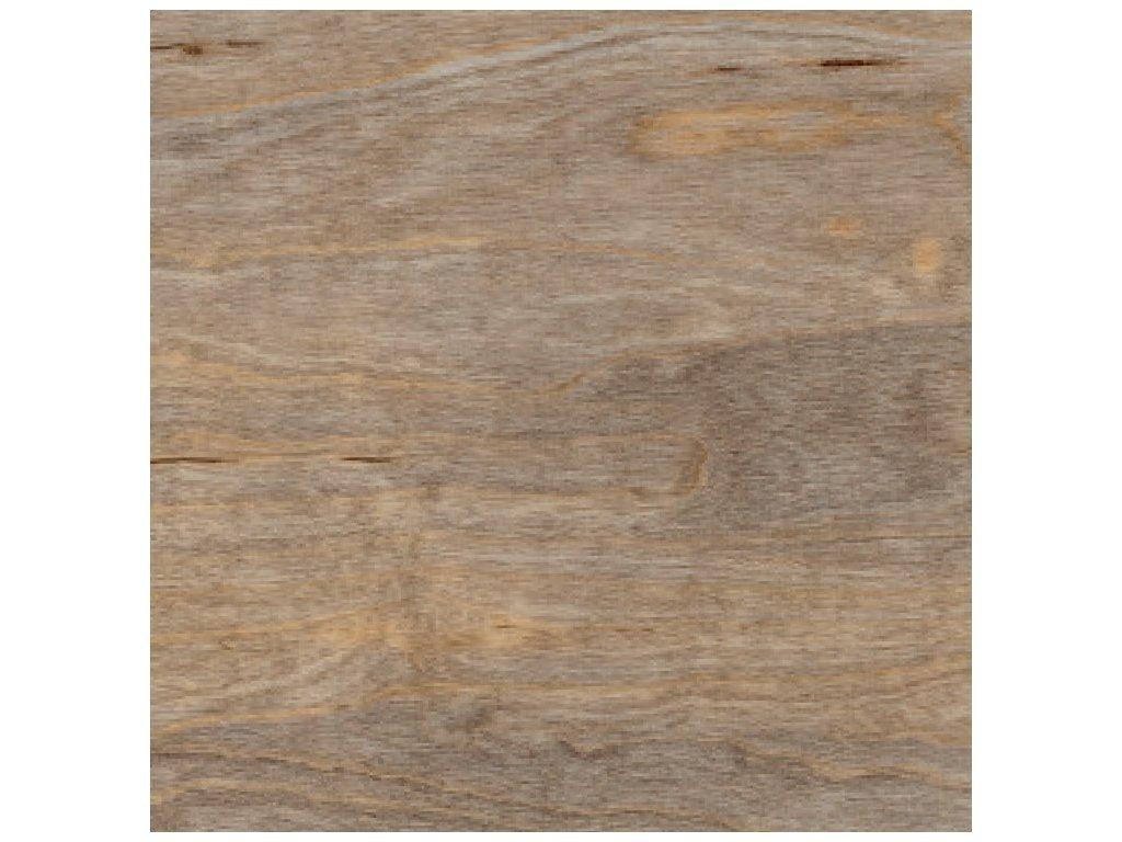 vinylova podlaha lepena Amtico First Bleached elm SF3W2516 brno podlahy e podlaha