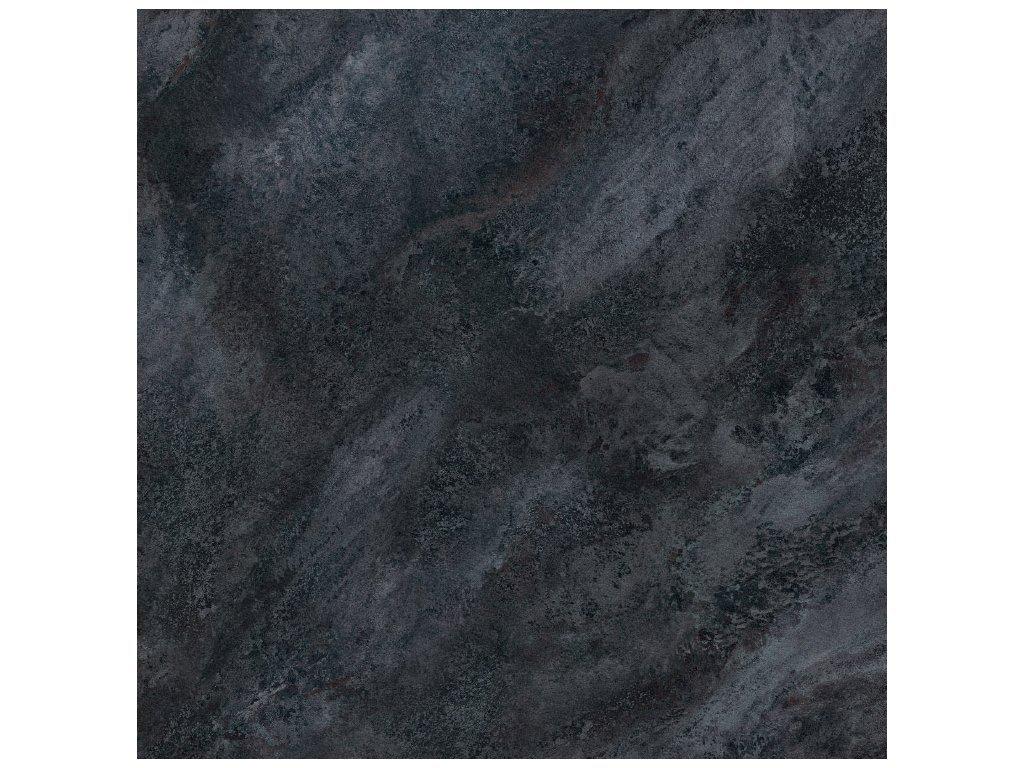 Lepená vinylová podlaha - Wave slate black SF3S2602 (Amtico First)
