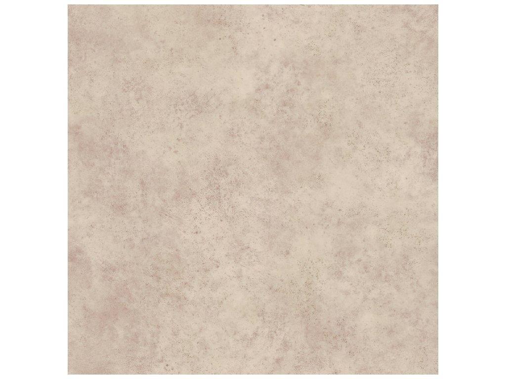 Lepená vinylová podlaha - Ceramic pale SF3S1440 (Amtico First)