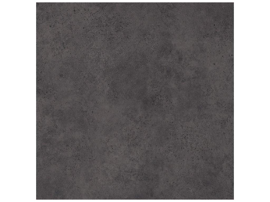 Lepená vinylová podlaha - Ceramic flint SF3S2594 (Amtico First)