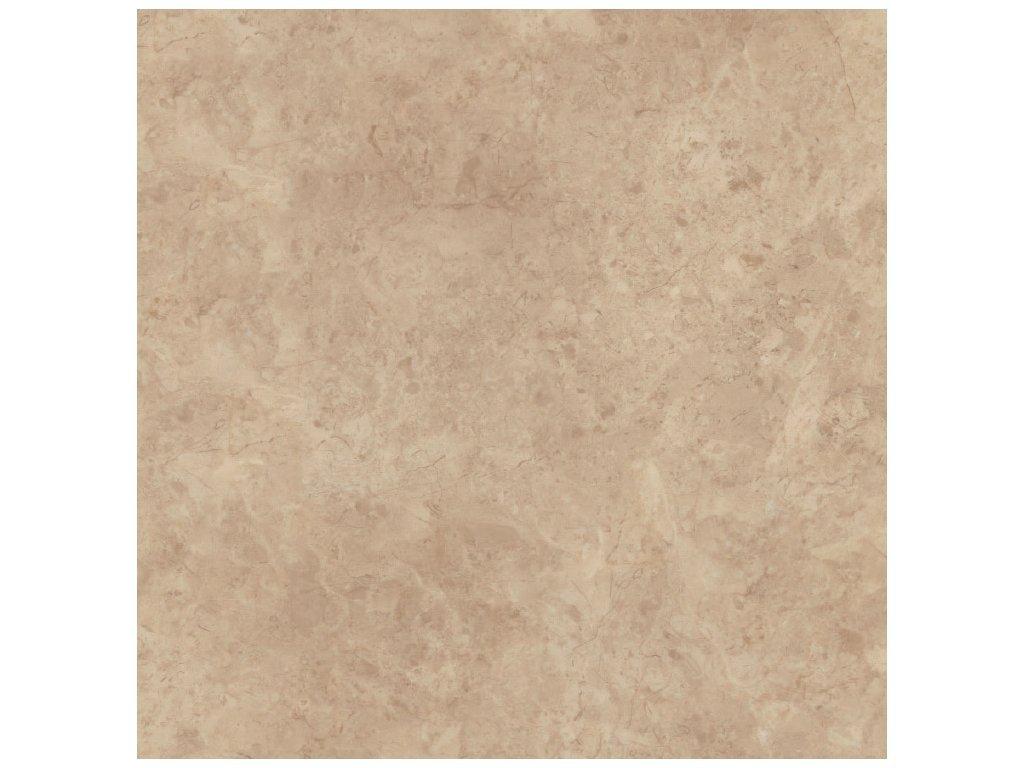 Lepená vinylová podlaha - Bottocino cream SF3S4599 (Amtico First)