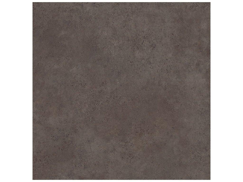 Lepená vinylová podlaha - Ceramic sable SF3S3593 (Amtico First)